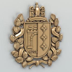 chernovitskiy region max