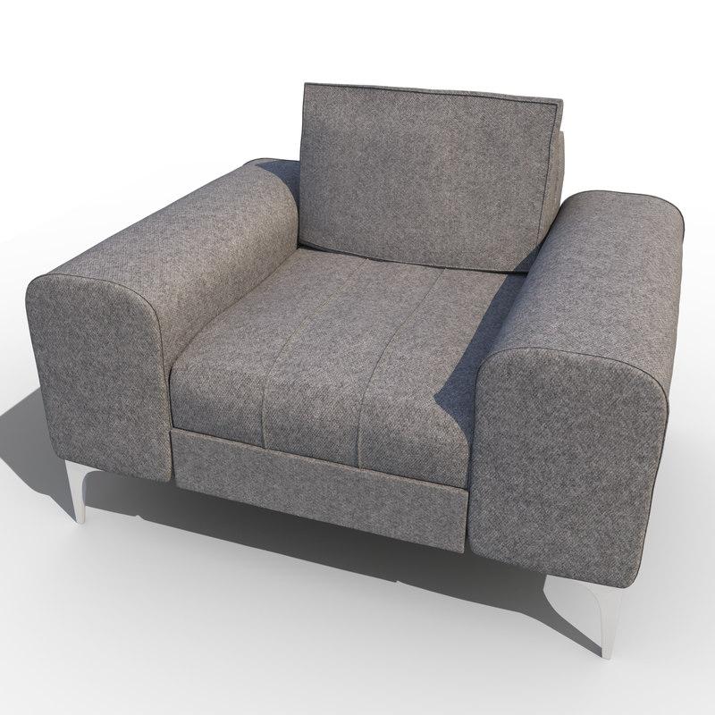 furniture vizualistationdesign max