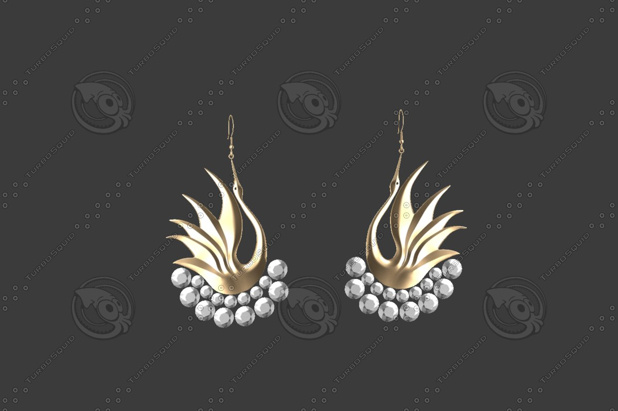 accessories 3d 3ds
