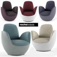 max armchair aircell fauteuil
