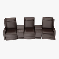 leather sofa home blankets max