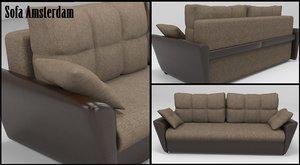 3d sofa amsterdam 051