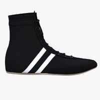 Boxing Lightweight Shoes
