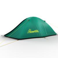 Tent Normal Skif 2