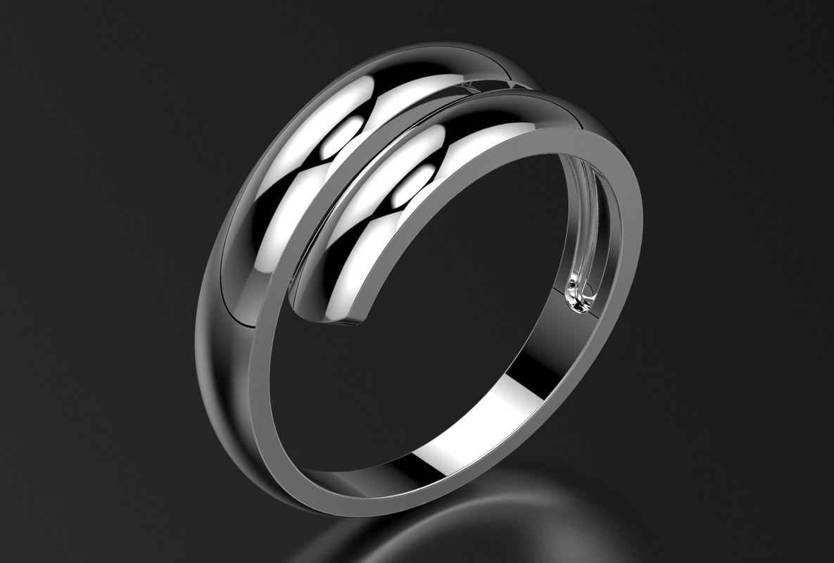ring 3dm