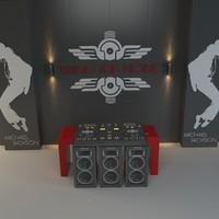 DJ_setup