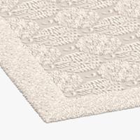 Carpet 01