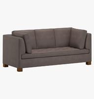 sofa 57 3d max