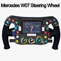steering wheel max