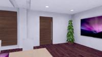 Single Door SHC Quick Office