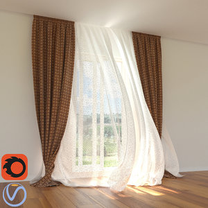 max air curtain
