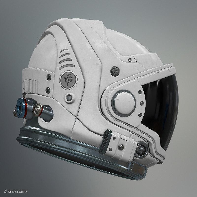 apollo 13 astronaut helmet - photo #19