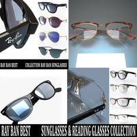 ray ban best_sunglasses and eyeglasses