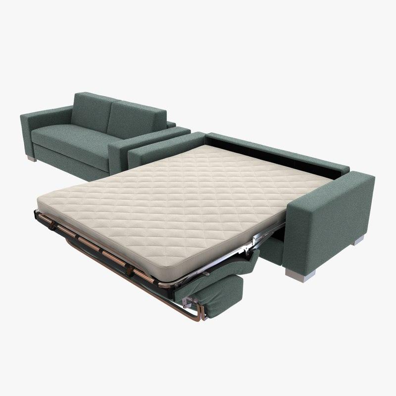 max sofa custom normal sleeping