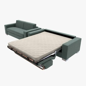max sofa custom normal sleeping