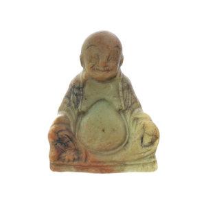 buddha hotei feng obj