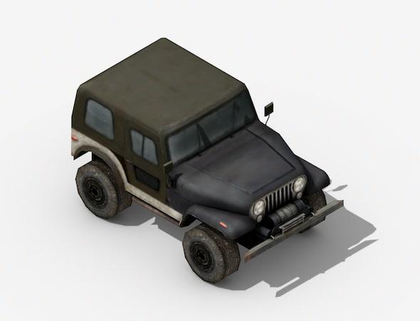 jeep wrangler car max