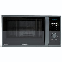 microwave oven max