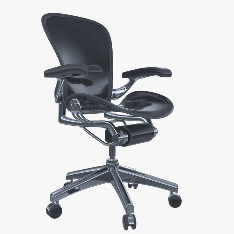 Awesome Herman Miller Aeron Office Chair Forskolin Free Trial Chair Design Images Forskolin Free Trialorg