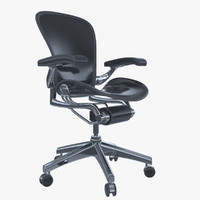 max herman miller aeron office chair
