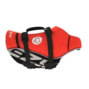 3d life vest
