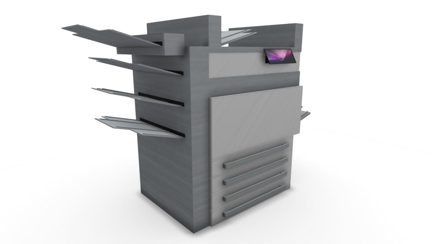 3d model lightmapped shc quick