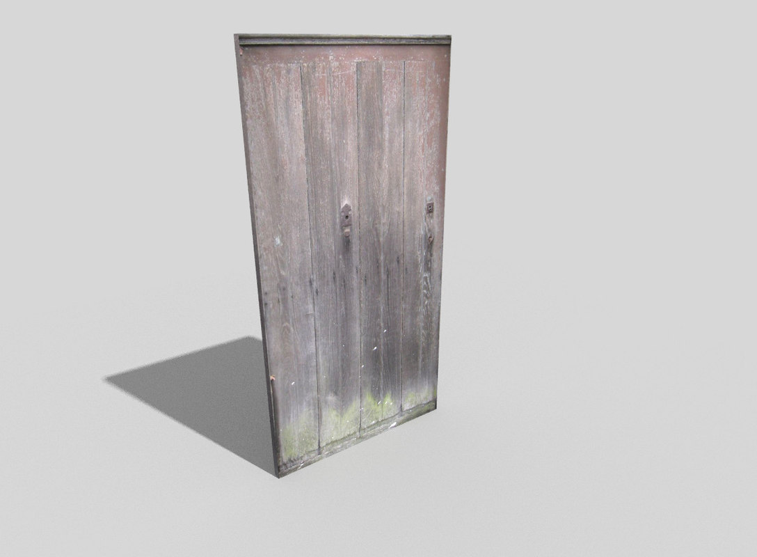 door games x