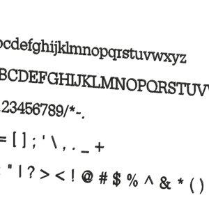 3d model dilleniaupc font cg cad