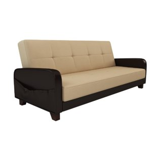 vienna sleeper sofa obj
