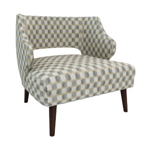 max mallory chair