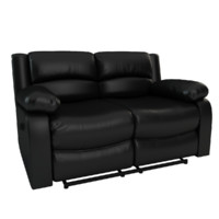 Sturges Power Reclining Loveseat