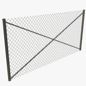3d max netting