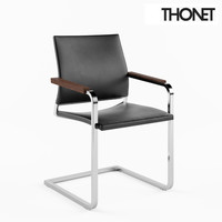 Thonet Chair S 95 PF