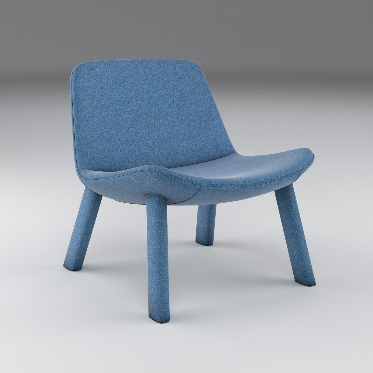 Phenomenal Neat Lounge Chair By Blu Dot Ibusinesslaw Wood Chair Design Ideas Ibusinesslaworg