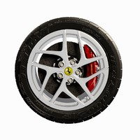 max wheel-rim