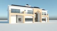 2 villa bahrain max
