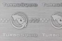 Aluminum plate (2)