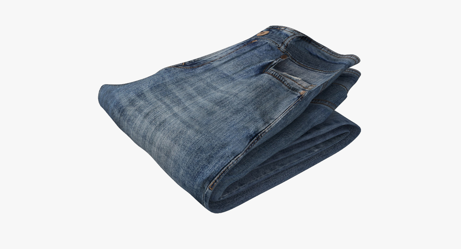 jeans 2 max