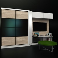 max tv stand wardrobe coupe