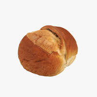 bread 3ds