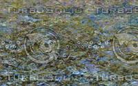 Wallpaper 015
