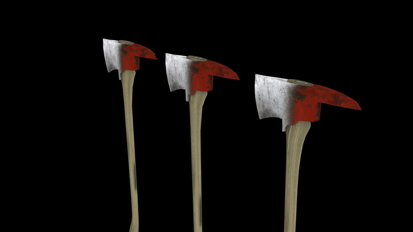 ax set axe 3d 3ds