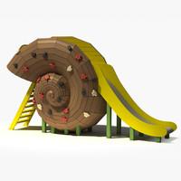 Slide Shell