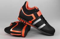 generic sport shoe 3d model
