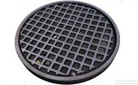 max sewer lids 02