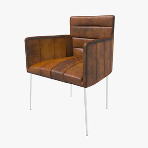 gerard tiba chair max