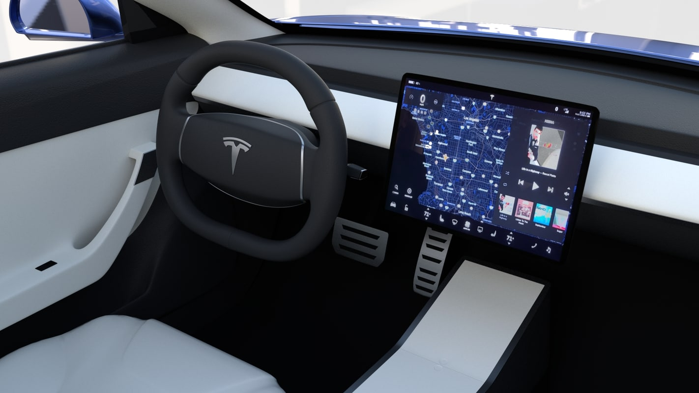 list of synonyms and antonyms of the word model 3 interior. Black Bedroom Furniture Sets. Home Design Ideas
