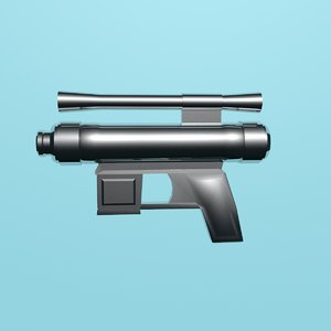 max blaster