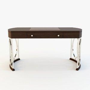 stanley furniture - avalon 3d x