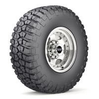 road wheel tire 3 3ds